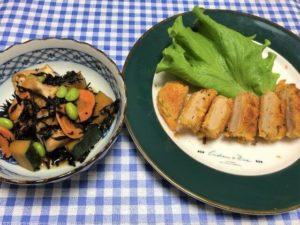 「ヨシケイ」プチママの実食レビュー