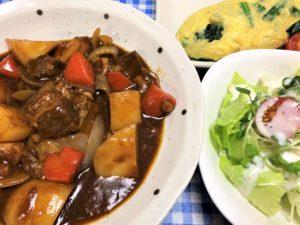 「ヨシケイ」キットde楽の実食レビュー