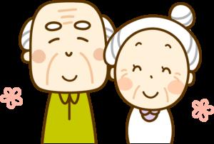ヨシケイの冷凍弁当が高齢者におすすめな5つの理由